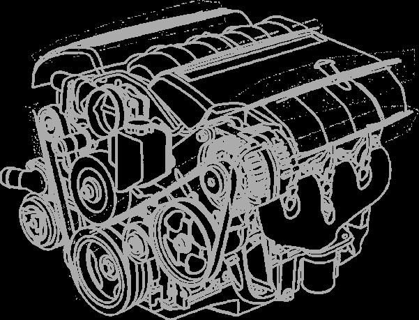 afbeelding-motor